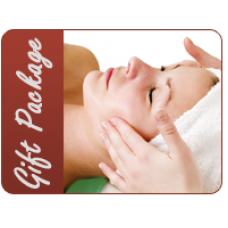 Spa Trio Package