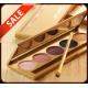 Eyeshadow Kits