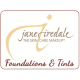 Foundations & Tints