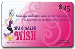 salon-wish-cards