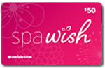 spa-wish-cards